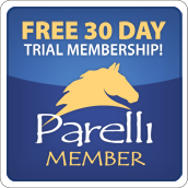 Parelli Connect - Free Trial
